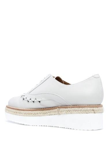 Casual Ayakkabı-Carvela
